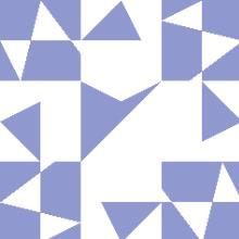 Rynac's avatar