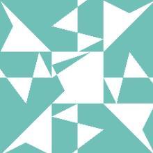 rynnar's avatar
