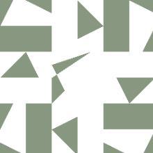 RyoChenTW's avatar
