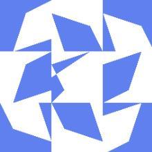 ryoerger's avatar