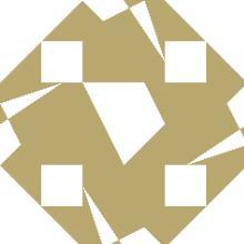 ryoHaruMama's avatar