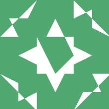 ryolim's avatar