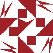 ryoosanXD's avatar