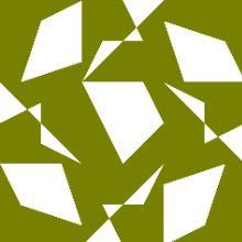 Ryrager's avatar