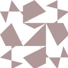 Ryrex1's avatar