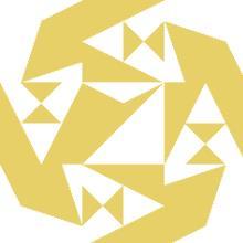 ryrise's avatar