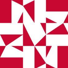 Ryslngrd's avatar