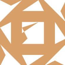 rythm20's avatar