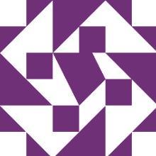 RytisCapas's avatar