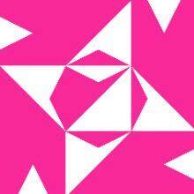 rytomi's avatar
