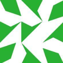 ryu-suke's avatar