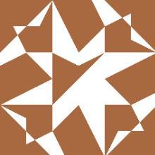 ryu.taku's avatar