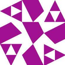 ryu0703's avatar