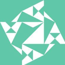 RyuRyu12282000's avatar