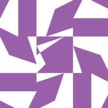 rzamudio's avatar