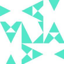 rzvelez's avatar