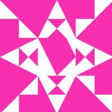 S-ch's avatar