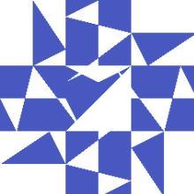 S.A.Masroor's avatar