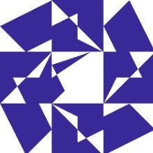 S.Aijaz's avatar