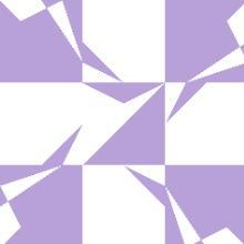 s.c.dog's avatar