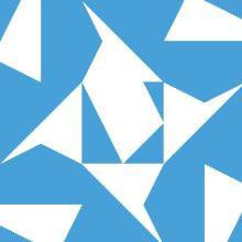 s.fujii's avatar
