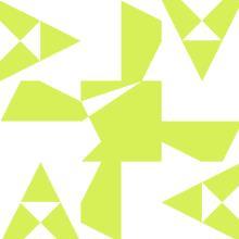 s.gadsby's avatar