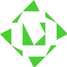 s.ita's avatar
