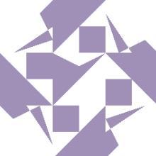 S.K_0512's avatar