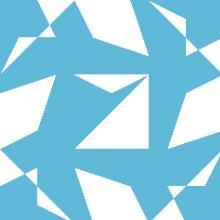 S.Luke's avatar