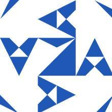 s.m.c's avatar