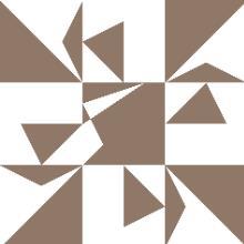 S.Moyin's avatar