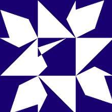 s.naderi's avatar
