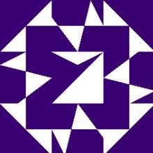 s.nakao's avatar