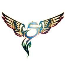 S.Net's avatar