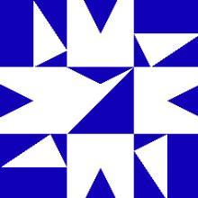 S.q.R's avatar