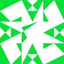 s.ragesh's avatar