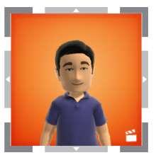 S.Saito's avatar