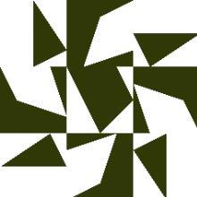 s.slade's avatar