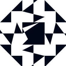 S.SubZero's avatar
