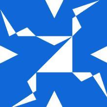 S.TAK's avatar