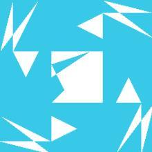 S.W.G's avatar