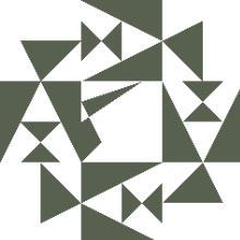 s0b0's avatar