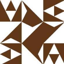 s0lution's avatar
