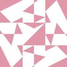 s0mar's avatar