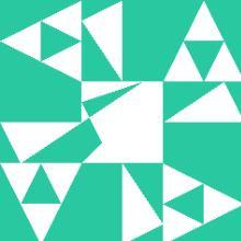 s10ace's avatar