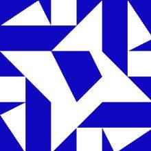 s11689's avatar