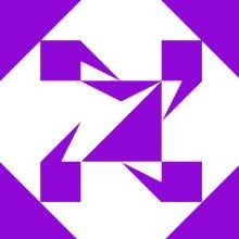 S1deW1nder's avatar