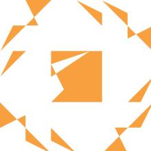 S1m0nB's avatar