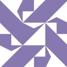 S1mon_'s avatar