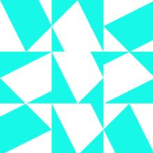 S3.Mc's avatar